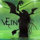 View Veinlockx's Profile