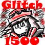View Glitch1500's Profile
