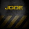 View jode6543's Profile