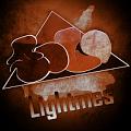 View Lightmess's Profile
