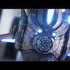View colossus13's Profile