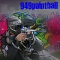 View 949paintball's Profile