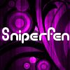 View Sniperfen's Profile