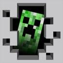 View DCreeper's Profile
