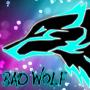 View BadWolfGamers's Profile