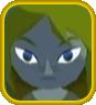 View Servant_Girl's Profile