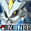 View BIZKITZ100's Profile