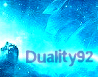 View Duality92's Profile