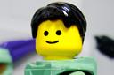 View EvilCookieHarpy's Profile