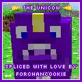 View Forchancookie's Profile