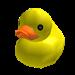 View Ducks's Profile