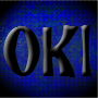 View OkiDGK's Profile