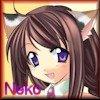 View Fusioneko's Profile