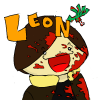 View leon3789's Profile