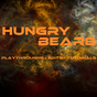 View Hungrybear8's Profile