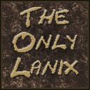 View TheOnlyLanix's Profile
