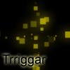 View Trriggar's Profile