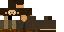 View Elementalex's Profile