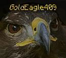 View goldeagle409's Profile