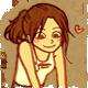 View Mio_Akiyama's Profile