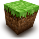 View TennisAndMinecraft's Profile