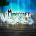 View MinecraftVisuals's Profile