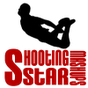 View SSMashups's Profile