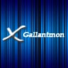 View xGallantmon's Profile