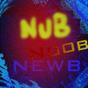 View NubNoobNewbMC's Profile