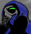 View ToxicEclipse's Profile