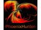 View PhoenixHunter's Profile