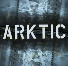 View Arktic's Profile