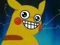 View pikachump's Profile