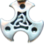 View Shadowx4ffc's Profile