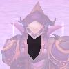 View Lunaqua's Profile