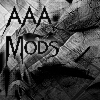 View AAA_Mods's Profile