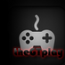 View theGTplay's Profile
