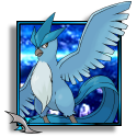 View DrArticuno's Profile