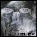 View Selek's Profile