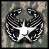 View Commander_James_I's Profile