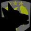 View frontaldevildog's Profile