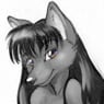 View Laria_Shadowclaw's Profile