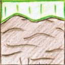 View Arcticvolcano's Profile