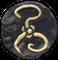 View Darkstand's Profile
