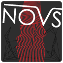 View novscraft's Profile