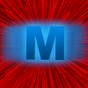 View MCCrafter100's Profile
