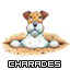 View Charades's Profile