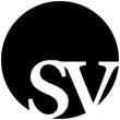View mcSVIDAorg's Profile