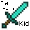View TheSwordKid's Profile