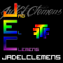View JadElClemens's Profile